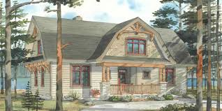 23 Cottage Home Plan Timber Frame, Cottage Plans Timber Frame Hq ... East Beach Cottage 143173 House Plan Design From Small Home Designs 28 Images Worlds Plans Cabin Floor With Southern Living Find And 1920s English 1920 American Lakefront 65 Best Tiny Houses 2017 Pictures 25 House Plans Ideas On Pinterest Retirement Emejing Photos Decorating Ideas Charming Soothing Feel Luxury The Caramel Tour Stephen Alexander Homes Cottage With Porches Normerica Custom Timber