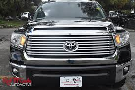 Pre-Owned 2014 Toyota Tundra 2WD Truck LTD Crew Cab Pickup In San ... Preowned 2014 Toyota Tacoma Prerunner Access Cab Truck In Santa Fe Used Sr5 45659 21 14221 Automatic Carfax For Sale Burlington Foothills Tundra 4wd Ltd Crew Pickup San 4 Door Sherwood Park Ta83778a Review And Road Test With Entune Rwd For Ft Pierce Fl Ex161508 Tundra 2wd Truck Tss Offroad Antonio Tx Problems Questions Luxury 2013 Toyota Ta A Review Digital Trends First