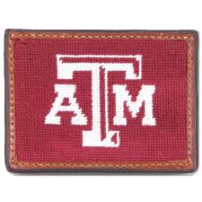 Texas A&M Smathers & Branson Card Wallet Territory Ahead Coupons Free Shipping Codes Cheap Deals Holidays Uk Home Rj Pope Mens Ladies Apparel Australia Ami University Hat 38d49 C89d5 Southern Marsh Dress Shirts Toffee Art Houston Astros Cooperstown Childrens Needlepoint Belt Paris Texas Promo Code For Texas Flag Seball 2d688 8755e Smathers Branson Us Sailing And Facebook This Is Flip 10 Off Chique Tools Discount Wethriftcom