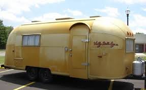 5260961232 2a2dbfb52c Z Wally Byam Gold Airstream