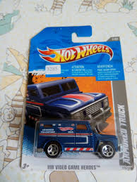 Jual Armored Truck Blue Di Lapak RoyAleksander Roy_aleksander Armored Truck Car 67mm 1997 Hot Wheels Newsletter Truck Stolen From Outside Long Island Bank Abandoned Nearby Israeli Sandwich Armored Built On A Chevrolet G7117 Chassis Custom Jewelry Hinsdale Il Caffray Jewellers Pairs Big Gold Theft From In France 4 On The Run Jual Blue Di Lapak Royaleksander Roy_aleksander Working As An Courier A Few Experiences Woman Brinks Parks Iegally In Handicapped Parking Spot Imgur Old Trucks For Sale Macon Ga Attorney College Restaurant Ihls Dunbar Stock Photo 57254662 Alamy