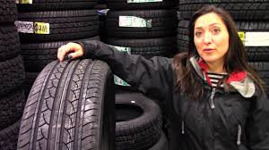 1511849382_maxresdefault.jpg - Best Tire Shine Product : Best Tire ... Hd Ebay Iventory Heavy Duty Tire Samson Tires China Whosale With Cheap Price Buy The Of Toy Trucks Can Push And Pull Up To 150 Pounds Meet The Monster Petoskeynewscom 4 12165 Heavy Duty Skid Steer Tires Item Aw9184 Truck Hot Spot Kissimmee Rudolph Yokohama Ry617 12 Ply Best 2018 Pin By Mahuiki On Fords Pinterest Ford Trucks 8tires 22570r195 Gl687d 14 Pr Drive Tire 22570195 Image Conceptjpg Titanfall Wiki Fandom Powered Wikia Chaing Monster Adventures A Red Shirt