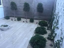 alpine oak range a stunning addition to any property