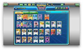 Pokemon Deck List Standard by Standard Toxapex Gx Deck Any Ideas Pokébeach Com Forums