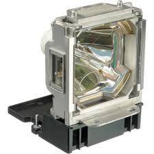 Mitsubishi Projector Lamp Replacement by Mitsubishi Vlt Xl6600lp Replacement Projector Lamp Vlt Xl6600lp