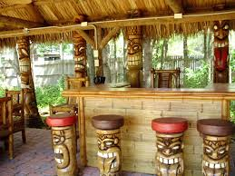 Patio Ideas ~ Diy Outdoor Patio Bar Plans Antique 34 Backyard Bar ... 16 Smart And Delightful Outdoor Bar Ideas To Try Spanish Patio Pool Designs Pictures With Outstanding Backyard Creative Wet Design Image Awesome Garden With Exterior Homemade Cheap Kitchen Hgtv 20 Patio You Must At Your Bar Ideas Youtube Best 25 Bar On Pinterest Bars Full Size Of Home Decorwonderful And Options Roscoe Cool Grill