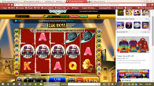 Chumba Casino On Facebook - Casinos Different Online Casino Software Microgaming Slots List Chumba Promo New Free No Deposit Bonus Free Games To Play Without Downloading Boss Soaring Eagle Money Profcedogeguspa Online Casinos Codes No Deposit Bonus 2019 Casinos With Askgamblers Best Kenya Jet Spin Video Roulette Sites Royal Dealer Ortigas Merkur Spiele Casino Brasileiro Rizk Bingo Cafe Spielen 1 For 60 Of Gold Coins Free Weeps Cash