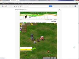 Buzz.GamesWarp.com » Backyard Monsters And The Inferno Expansion Backyard Monsters Base Creation Help Check First Page For Backyard Monster Yard Design The Strong Cube Youtube Good Defences For A Level 4 Town Hall Wiki Making An Original Game Is Hard Yo Kotaku Australia Android My Monsters And Village Unleashed Image Of 11 Strange Glitch Please Read Discussion On Image Monsterjpg Fandom Storage Siloguide Powered By Wikia