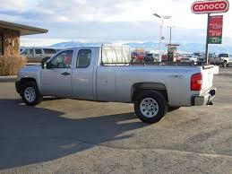 Manhattan, Mt Used Chevrolet Silverado 1500 Vehicles For Sale ... Diesel Trucks For Sale In Kansas And Lifted Montana Bale Bed Best Truck Resource At Orangemtcom Arlee Mhattan Mt Preowned Vehicles For New Used Sales Parts Maintenance Missoula Spokane Would You Buy A Chevrolet Autoweek Diversified Leasing Nissan Dealer Billings Cars And Mt Elegant Gmc Bozeman Buick Chrysler Dodge Jeep Ram Dealership