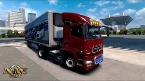 ETS2 1.30 Tokyo Bayshore Mitsubishi Fuso Super Great Tokio ... Ets2 130 Tokyo Bayshore Mitsubishi Fuso Super Great Tokio Safelite Autoglass 1782 Union Blvd Bay Shore Ny 11706 Ypcom Home Trucks Cab Chassis Trucks For Sale In De 2016 Gmc Sierra 1500 Denali Custom Lifted Florida Used Freightliner Crew Cab Box Truck For Sale Youtube Tokyo Bayshore V10 Mods Euro Simulator 2 Equipment Engines Of Fire Protection And Rescue Service New 2017 Mitsubishi Fuso Fe130 Fec52s Cab Chassis Truck Sale 2018 Ford F450 Sd For In Castle Delaware Truckpapercom