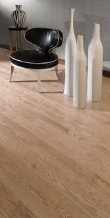 Tavy 332 Tile Spacers by 100 Provenza Planche Hardwood Floors Best 25 White Flooring