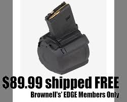 MAGPUL D60 PMAG 60 Round Magazine $89.99 Edge Members Only Groupon Adds Frontier Airlines Frontier Miles To Loyalty Cablemod 20off Coupon Pcmasterrace 10 Best Premium Wordpress Themes Accpress Blinkist Discount Code September 2019 20 Off 3000 Twizzlers Strawberry Twists Apply Coupon Code On The App Pepperfry Coupons Offers Upto 70 2400 Cashback Bluedio Bluedio_page Twitter Daily Deal Promo Nfl Apparel Sales By Team The Best Black Friday Deals For Djs And Electronic Musicians Codes Promo Codeswhen Coent Is Not King Packaging Supplies Perth Whosale Packing Materials