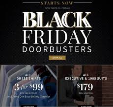 Jos A Bank Black Friday 2019 Ad & Cyber Monday Deals - Funtober Jos A Bank Coupons 25 Off Everry 125 At Posts Facebook Banks Clearance Sale Is Offering Huge Discounts On Mens Suits Up To 90 Off Apparel Accsories Free Express Dress Pants Raveitsafe 30 Student Discntcoupons Reserve Collection Tailored Striped Suit Revealed Its Worst Nightmare Business Insider Over 55 Canada Currency Exchange Rates