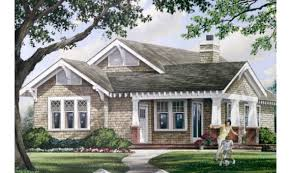 Simple Single Level House Placement by Simple Single Level House Placement Building Plans 66395