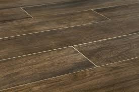 tiles hardwood floor meets ceramic tile size of