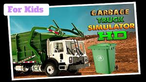 Garbage Truck Simulator HD L For Kids | Garbage Trucks | Pinterest ... Garbage Trucks Teaching Colors Learning Basic Colours Video For Cheap Blue Toy Truck Find Deals On 143 Scale Diecast Waste Management Toys Kids With Teamsterz Sound Light Fire Engine Tow Helicopter Dickie Action Series 16 Inch Gifts For Videos Lovetoknow Abc Alphabet Fun Game Preschool Toddler Thrifty Artsy Girl Take Out The Trash Diy Sized Wheeled Real Moms Plan Parties Theme Free Pictures Download Clip Art Simulator L Pinterest Learn Their A B Cs