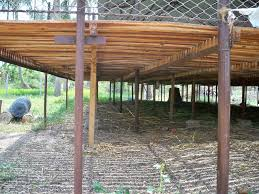 Free Goat Shed Plans Image Collections - Home Fixtures Decoration ... Outstanding Goat Housing Plans Ideas Best Inspiration Home Building A Barn Part 2 Such And 25 Barn Ideas On Pinterest Pen And Nail Blog April 2015 10x12 With 8x10 Openair Loafing Area I Like This Because It Pasture Dairy Info Your Online Shed Designs Beautiful Garden Package Surprising Gallery Idea Design Stalls For Goats Goat Houses Play Weddings And Other Events At Khimaira Farm