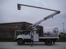 2000 GMC C7500 11 FT FLATBED 63 FT WORK HEIGHT ALTEC LRV 58 MODEL BOOM 55 Altec Am650 Bucket Truck W Material Handler On A 2008 2009 Ford F550 4x4 At37g 42 Articulated Youtube 75 Foot Altec Lrv6070 Rear Mount Timber Jack Skidder F450 Xl Super Duty Waltec 212 Equipment 2012 Used F350 4x2 V8 Gasaltec At200a Boom Bucket Truck At Lighting Maintenance Inc New Trucks 2010 Intertional Workstar Ta55 60 Big 2007 4300 Boom Ct Traders Crane For Sale In