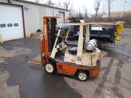 Forklifts And Orderpickers Used 4000 Clark Propane Forklift Fork Lift Truck 500h40g Trucks Duraquip Inc 2018 Cat Gc55k In Buffalo Ny Scissor For Sale Best Image Kusaboshicom Bendi Be420 Articulated Forklift Forklifts Fork Lift Truck Hire Buy New Toyota Forklifts Chicago Il Nationwide Freight Lift Trucks And Pallet Used Lifts Boom Sweepers Material Handling Equipment Utah Action Crown