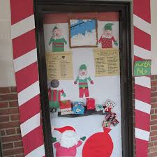 classroom door decorating contest ideas 50 innovative classroom door decoration ideas for