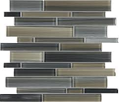 Subway Tile Backsplash Home Depot Canada by 72 Best Retail Packaged Tile Images On Pinterest Mosaic Wall