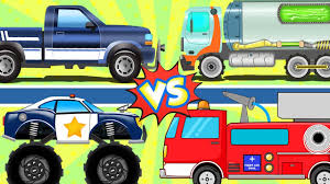 Big Trucks | Street Vehicle Videos | Car Cartoons By Kids Channel ... Photos Of Dump Trucks Group With 73 Items 2015 Gmc Canyon Youtube Hd Video Big Boy Pinterest Gmc My Diecast Rigs Youtube Huge Explosion To Seat Tire After Attempting Inflate A Truck Spiderman Vs Venom Monster For Kids Cars Pics 1998 Dodge Red Concept Within Learn Colors With Disney Mcqueen 2019 Volvo New Release Car Auto Trend 2018 Ram 12500 Sport Horn Black Pickup In Giant The Worlds Longest Semitractor The Peterbilt 359 Legendary Classic Rig