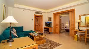 savoy hotels holidays in sharm el sheikh