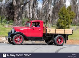1936 International Truck Stock Photos & 1936 International Truck ... 1936 Intertional Flatbed Truck A Touch Of Classics Model C For Sale 80131 Mcg Harvester Traditional Style Hot Rod Pickup 1 12 Ton T57 Chicago 2016 4 Of 5 Youtube Corvette Rear End Custom Cars Rat Rod First Test Run C1 Rides Id Like To Build Pinterest A7f In 4k Vintage Trucks Gary Alan Nelson Photography