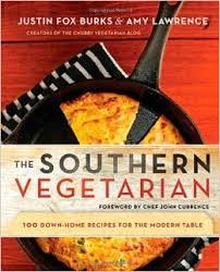 modern cuisine recipes the southern vegetarian cookbook 100 home recipes for the