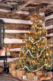 Live Christmas Trees At Kmart by 156 Best Christmas Trees Images On Pinterest Merry Christmas