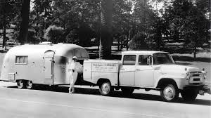 100 Airstream Truck Camper Capetown To Cairo An Caravan Takes On Africa Expedition