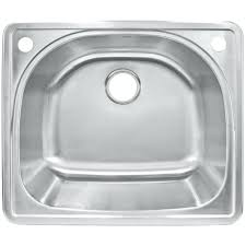 Black Kitchen Sink India by Best Stainless Steel Kitchen Sinks India Quality Uk Commercial