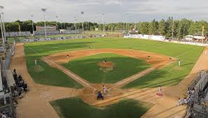 Carson Park / Eau Claire Express | Ballpark Digest The Yard Redlands Backyard Baseball Ziesman Builds Diamond On Home Property West Jersey Wjerybaseball Twitter Ada Approved Field Ultrabasesystems Pablo Sanchez Origin Of A Video Game Legend Only In Part 47 Screenshot Thumbnail Media Glynn Academy Athletic Complex Nearing Completion Local News Brooklyns Field Of Broken Dreams Sbnationcom Welcome Wifflehousecom 2001 Orioles Vs Braves Commentary Over Sports Sandlot Sluggers Wii Review Any