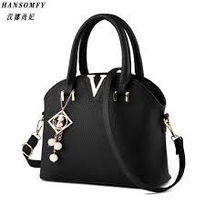online get cheap korean handbags aliexpress com alibaba group