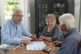 pflegeberatung für die familie corona informationen 2021