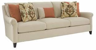 Bernhardt Upholstery Foster Sofa by Bernhardt Sofa Reviews Centerfieldbar Com
