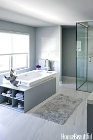 Bath And Design Modern Bathroom Ideas Software Home Depot Fashion ... Bathroom Design Software Free Online Creative Decoration Tile Designer Contemporary Artemis Office Home Flisol A Credainatncom Interior Design Qa For Free From Our Designers Decorist Foxy Small How To 3d Beautiful Designs Theme Ideas Brilliant Designing Decorating The Your Own My Renovations Floor Plans Remodel Appealing Program Mico Bathrooms Planner Unique Duck Egg Blue Walls And