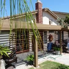 Yelp Lamps Plus Laguna Hills by Painting Pro 14 Photos U0026 65 Reviews Painters 24655 Devonport