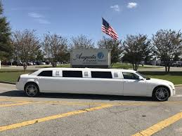 Limo Service And Limo Rentals In Augusta GA Rentals Auto Credit Sales Used Cars For Sale Augusta Ga Ram Trucks For In Gerald Jones Group Cool Review About In Ga With Astounding Pics Truck Driving Schools July 2017 Gezginturknet Ford Dealership New And William Mizell Mvp Incentives 2016 Dodge Grand Caravan Evans Aiken Sc Acura Of Car Dealer Jim Campen Trailer Defing A Style Series Moving Rental Redesigns Your Home Pick Up Near Me 82019 Reviews By Javier M Augusta Georgia Richmond Columbia Restaurant Bank Attorney Hospital Uhaul Neighborhood Georgia Facebook