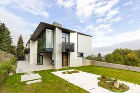 100 Cheap Modern Homes For Sale UNIQUE BRAND NEW MODERN HOME IN BULGARIA Bulgaria Luxury