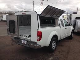 2017 Nissan Camper Shell Truck Toppers Truck Caps | Mesa AZ 85202 Chev Silverado With Installed Diamond Edition Series Cap By Are The Ultra Century Truck Caps And Tonneaus 2018 Toyota Tacoma Camper Shell Fresh Tundra Mod A R E Dcu Trux Unlimited Truck Caps Field Test Journal Ford Super Duty A Series Bed Covers For Sale Woodbridge Va Cap Dealer Van Products Rise Vs Flat Mtbrcom Catamount North