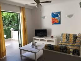 100 One Bedroom Interior Design Lower Floor With Big Balcony Luxury Holiday