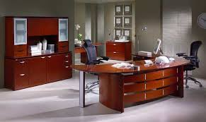 Modern And Tradtional Home To Office Furniture H2O For Executive Design 6