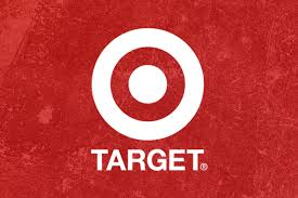 Best Target Black Friday Deals 2019 | PCWorld Public Opinion 2014 Four Coupon Inserts Ship Saves Best Cyber Monday Deals At Amazon Walmart Target Buy Code 2013 How To Use Promo Codes And Coupons For Targetcom Get Discount June Beauty Box Vida Dulce Targeted 10 Off 50 From Plus Use The Krazy Lady Target Nintendo Switch Console 225 With Toy Ecommerce Promotion Strategies To Discounts And 30 Off For January 20 Sale Store Coupons This Week Ends 33118 Store Printable Coupons Coupon Code New Printable