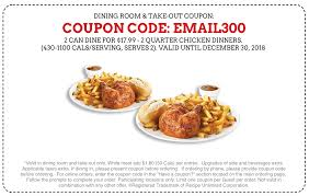Canadian Freebies, Coupons, Deals, Bargains, Flyers ... Sunfood Coupon Code Best Way To Stand In Photos Limited Online Promo Codes For Balfour Wet N Wild 30 Off Annie Chuns Coupons Discount Noodles Co Pompano Train Station Crib Cnection Activefit Direct Italian Restaurant Coupon Ristorante Di Pompello Z Natural Foods O1 Day Deals Miracle Noodle Code Save 10 On Your Order Deliveroo Off First With Uob Uber Eats Promo Codes Offers Coupons 70 Off Oct 0910 Pin On Weight Watcher Recipes
