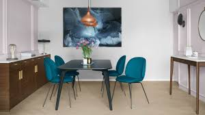 The Apartments Dining Area Photography Hoo