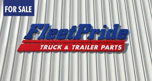 Careers - The Net Lease Group - Commercial Real Estate Advisors Truck Trailer Fleetpride Parts Fleetpride Company Profile Office Locations Competitors Fleet Pride On Vimeo Offering Memorandum Nd Street Nw Alburque Nm National Catalog 2018 Guide_may2010 Authorize The Chief Executive Officer To Award A 3month Definite Revenue And Employees Owler Company Profile Brochure Internal Themed Event We Are The Video