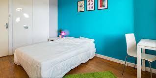 louer une chambre 604 jpg