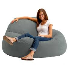 Indoor Chairs. Big Joe Beanbag Chairs: Big Joe Chair With ... Big Joe Milano Bean Bag Vegan Faux Leather Chair Exciting Loveseat Brown Twin Co Home Wicker Lovely Chairs Ikea For Fniture Ideas Using Modern Roma Beanbag Fuball Dreamshapersaldinfo 10 To Unwind In After A Long Day Weredesign Appliances Stunning Trend Cuddle Ipirations Appealing Lumin