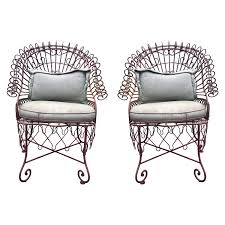 100+ [ Wrought Iron Patio Furniture Vintage ] | Wrought Iron ... A Group Of Handforged Wughtiron Garden Fniture Outdoor Chairs Wrought Iron Garden Bench 2 Seater Buy Chairsgarden Seateroutdoor Product On Alibacom Peacock Blue Incbruce Fniture Bistro Set Ding Indoor Chair Neo361 Metal Woodard Patio Paint C Holaappinfo House Cartoon Fniture Wrought Iron Tables Chairs Four Antique Garden Antiqueswarehouse Vintage Table Six Stock Photo Edit Now Stylish Antique Rod New Design Model China Cafe And Tables